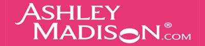 Logo Ashley Madison