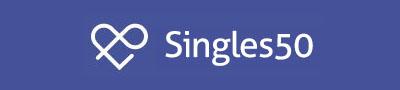 Logo Singles50