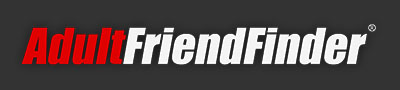 Adult Friend Finder Logo