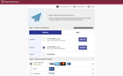 InternationalCupid.com Costs 18.44.02