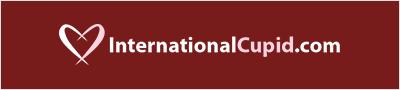 Logo InternationalCupid.com
