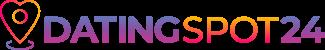 DatingSpot24.net Logo